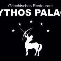 Mythos Palace - Bild 1 - ansehen