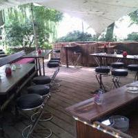 Red Dog Bar & Café - Bild 2 - ansehen