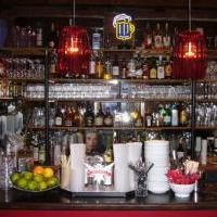 Red Dog Bar & Café - Bild 3 - ansehen