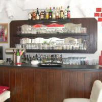 ASADO Steakhaus - Bild 3 - ansehen