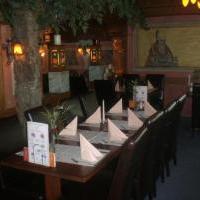 Restaurant Dubrovnik - Bild 2 - ansehen