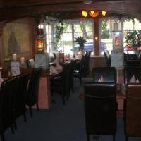 Restaurant Dubrovnik - Bild 5 - ansehen