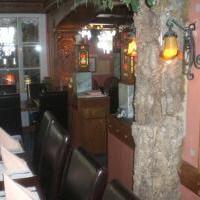 Restaurant Dubrovnik - Bild 7 - ansehen