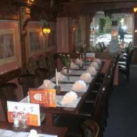 Restaurant Dubrovnik - Bild 8 - ansehen