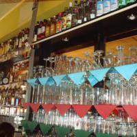 Bistro Arkadasch Café - Bild 3 - ansehen