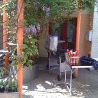 Hof Café Wilhelmine - Bild 4 - ansehen