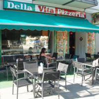 Della Vita-Pizzeria   - Bild 1 - ansehen