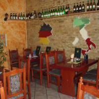 Della Vita-Pizzeria   - Bild 2 - ansehen