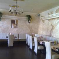 Restaurant Athen - Bild 2 - ansehen