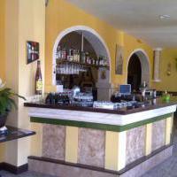 Restaurant Athen - Bild 4 - ansehen
