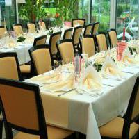 """Restaurant """"Pfeffer & Salz"""" - Bild 5 - ansehen"""