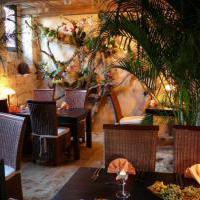 Erlebnisrestaurant Tarsius Welt - Bild 5 - ansehen