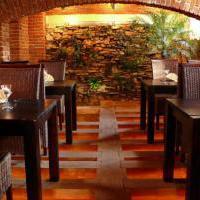 Erlebnisrestaurant Tarsius Welt - Bild 6 - ansehen