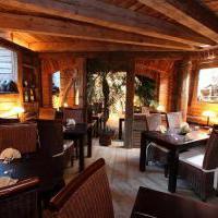 Erlebnisrestaurant Tarsius Welt - Bild 7 - ansehen