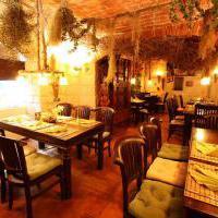 Erlebnisrestaurant Tarsius Welt - Bild 8 - ansehen
