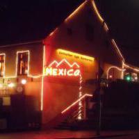Restaurant - Cafe - Cocktailbar MEXICO - Bild 1 - ansehen