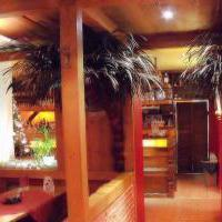 Restaurant - Cafe - Cocktailbar MEXICO - Bild 2 - ansehen
