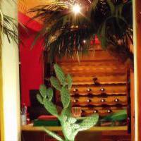 Restaurant - Cafe - Cocktailbar MEXICO - Bild 7 - ansehen
