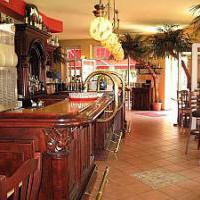 Restaurant - Cafe - Cocktailbar MEXICO   - Bild 3 - ansehen