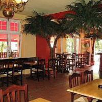 Restaurant - Cafe - Cocktailbar MEXICO   - Bild 5 - ansehen