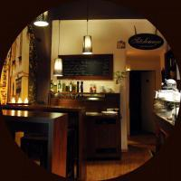 Restaurant Cafe Bistro CaliBocca - Bild 3 - ansehen