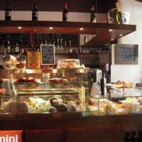 Restaurant Cafe Bistro CaliBocca - Bild 4 - ansehen