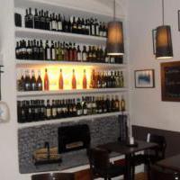 Restaurant Cafe Bistro CaliBocca - Bild 6 - ansehen