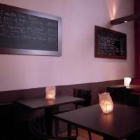 Restaurant Cafe Bistro CaliBocca - Bild 8 - ansehen