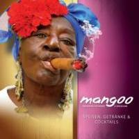 Mangoo - Bild 9 - ansehen