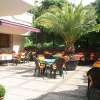 Restaurant Dalmatino - Bild 2 - ansehen