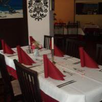 Restaurant Dalmatino - Bild 3 - ansehen