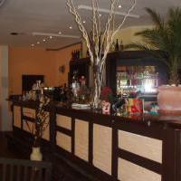 Restaurant Dalmatino - Bild 5 - ansehen