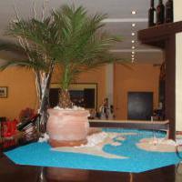 Restaurant Dalmatino - Bild 6 - ansehen