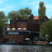 Waschhaus Alt-Köpenick - Bild 8 - ansehen