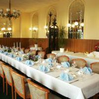 Restaurant Kupferkessel - Bild 2 - ansehen