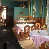 Restaurant Kupferkessel - Bild 4 - ansehen