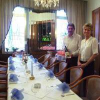 Restaurant Kupferkessel - Bild 5 - ansehen