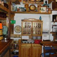 Vecchia Cantina - Bild 4 - ansehen