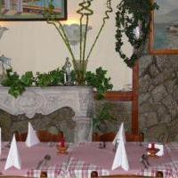 Vecchia Napoli - Bild 7 - ansehen