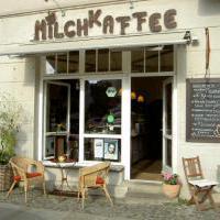 Milchkaffee - Bild 7 - ansehen