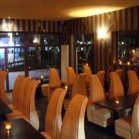 Secco Lounge Café Restaurant - Bild 2 - ansehen