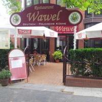 Restaurant Wawel - Bild 2 - ansehen