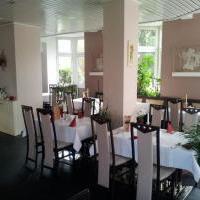 Restaurant Wawel - Bild 6 - ansehen