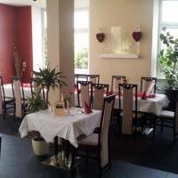 Restaurant Wawel - Bild 8 - ansehen