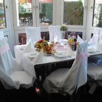Restaurant Wawel - Bild 9 - ansehen