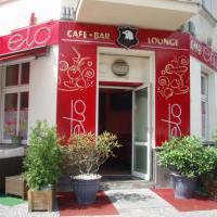 eto - Café Bar Lounge - Bild 1 - ansehen