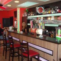 eto - Café Bar Lounge - Bild 2 - ansehen