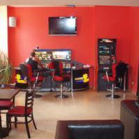 eto - Café Bar Lounge - Bild 5 - ansehen