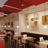 Restaurant S...Cultur - Bild 6 - ansehen