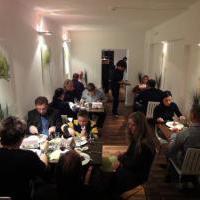 Inn-Out Feinkost Bistro Catering Leipzig - Bild 3 - ansehen